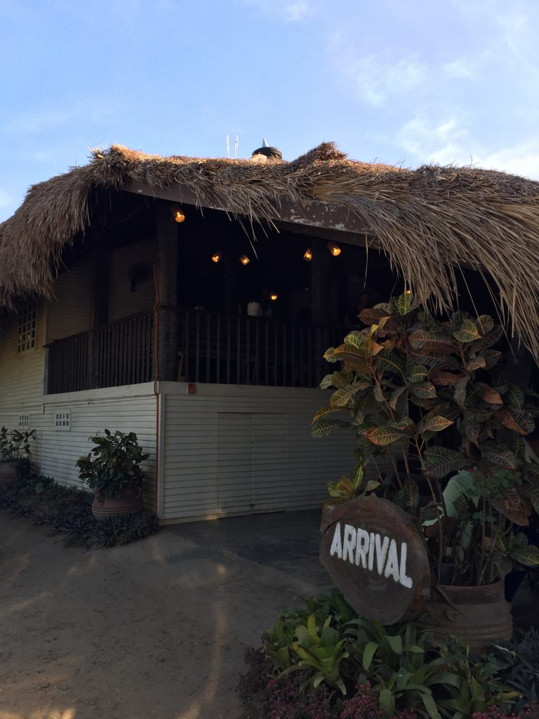philippines part 2 palawan boracay islands seattle on hold